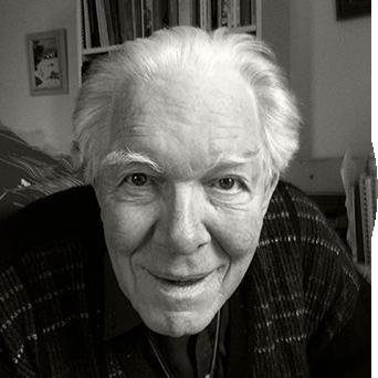 Profielfoto van Ton Oosterhuis